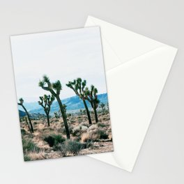 Outer South Stationery Cards