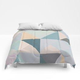 The Nordic Way XXXI Comforters