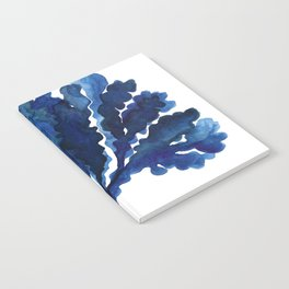 Sea life collection part III Notebook