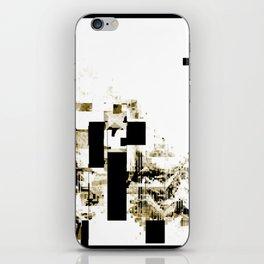 ROM iPhone Skin