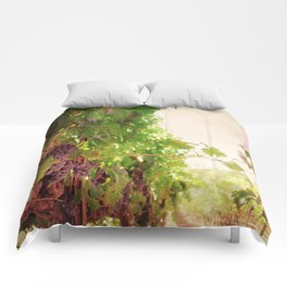 Vineyard Vines II Comforters