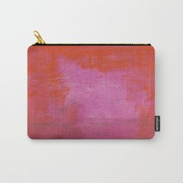 Abstract No. 353 Carry-All Pouch