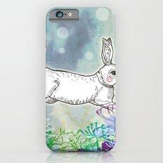 Rabbit Slim Case iPhone 6s