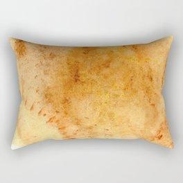 Rupestrian Rectangular Pillow