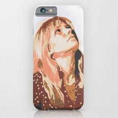 Michelle Slim Case iPhone 6s