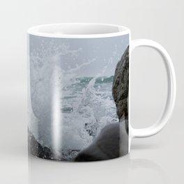 Making Waves Coffee Mug