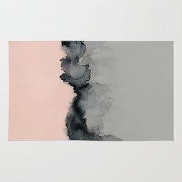 Smoky Quartz Rug