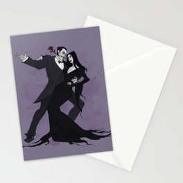 Cara Mia Stationery Cards