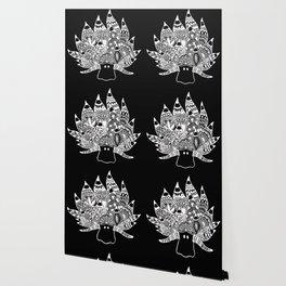 shaun the sheep.1 Wallpaper