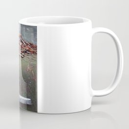 See The USA In Your Chevrolet Coffee Mug