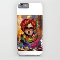 Vel iPhone 6s Slim Case