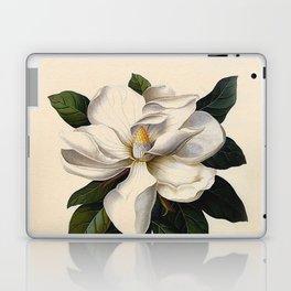 Flowers near me 1 Laptop & iPad Skin