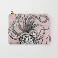 Anoctopus Carry-All Pouch