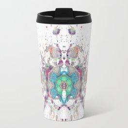 Inkdala LXV Travel Mug