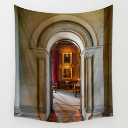 The Drawing Room Wall Tapestry