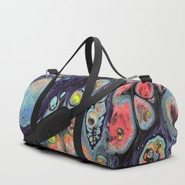 Bang Pop 76 Duffle Bag
