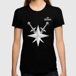 The Eldritch Trickster T-shirt
