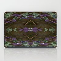 lantern iPad Cases featuring My Lantern... by Cherie DeBevoise