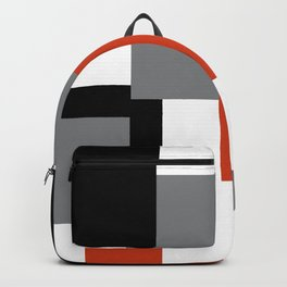 Simply Stylish Backpack
