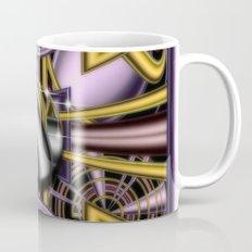 Plumbers Nightmares Mug