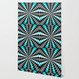 Maze Me Wallpaper