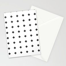 Church Stationery Cards