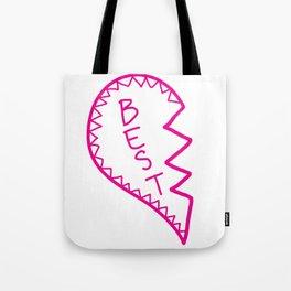 Best2 Tote Bag
