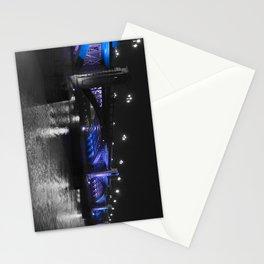 Southwark Bridge London Stationery Cards