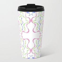 ribbon 13-ornamental,fabrics,fashion,decorative,girly,gentle Travel Mug