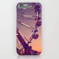 Midway Sunset Slim Case iPhone 6s