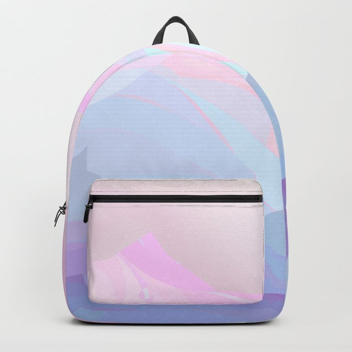 Moonrise Backpack