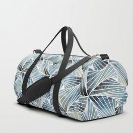 Acquamesh Duffle Bag