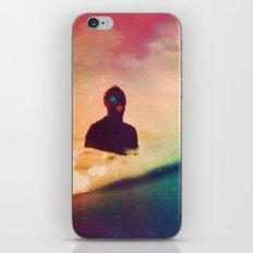(Elise.) iPhone & iPod Skin