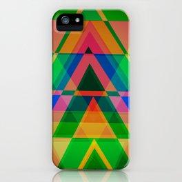 Mothlathat  iPhone Case