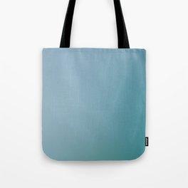 MARINE / Plain Soft Mood Color Blends / iPhone Case Tote Bag