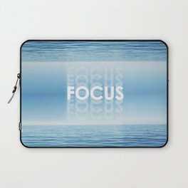 Focus Laptop Sleeve