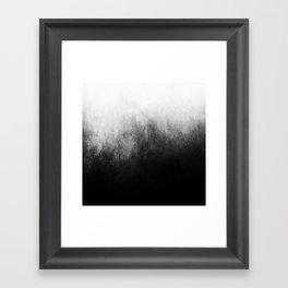 Abstract IV Framed Art Print