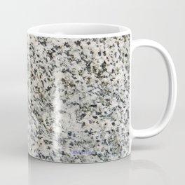 TEXTURES -- Riverstone 3 Coffee Mug