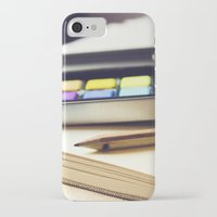 creativity iPhone & iPod Cases featuring Creativity by BURNEDINTOMYHE∆RT♥