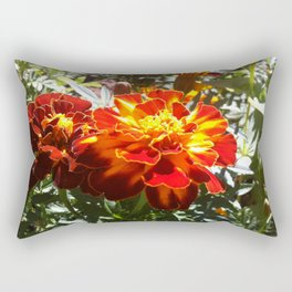 Cravo Rectangular Pillow