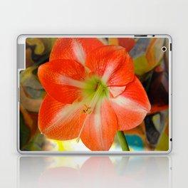 Spring has Sprung! Laptop & iPad Skin