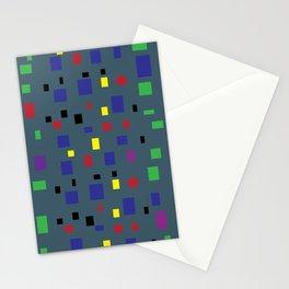 Carter's Design Stationery Cards
