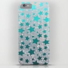 All Stars... Slim Case iPhone 6 Plus