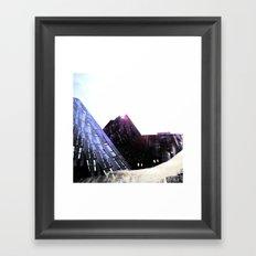 015Pra Framed Art Print