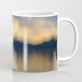 Esprit de Rio Coffee Mug