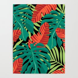 Between the Ferns Poster