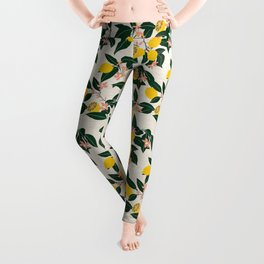 LEMONNY Leggings