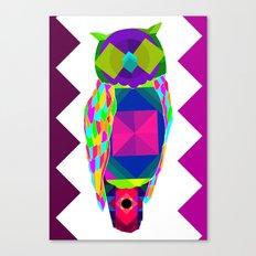 Buhoiris Canvas Print