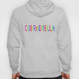 COBRADRELLA Hoody