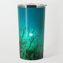 Firmamentum Travel Mug
